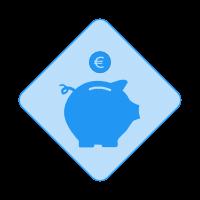 Ušteda novca
