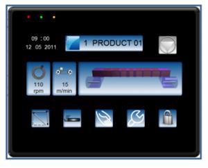 compacta-touch-screen